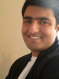 musab-bin-noor