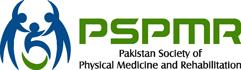 pspmr-logo