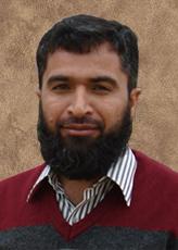 Dr-Mehmod-Ahmad2-1