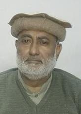 Irfan-Qamar-1