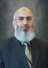 Nadeem-Ahmad-1