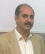 Nisaar-Uddin