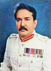 Pervaiz-Hassan-Khan-Niazi-3-2
