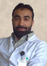 Sami-Ullah-1