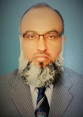 Shakil-Ahmad-1