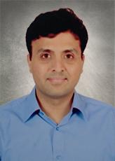 Syed-Hussain-Shahcvcccd-1