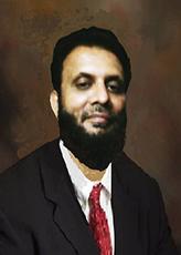 Syed-Saeed-Qaiser-42597-1