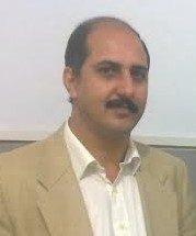 Dr. Nisar Uddin
