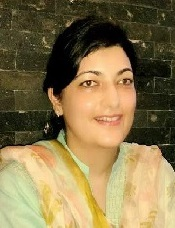 Dr. Noreen Akhtar