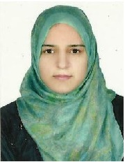 Dr. Sobia Faisal