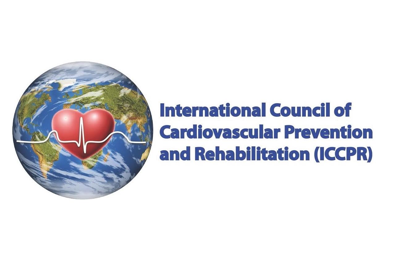 ICCPR-Logo